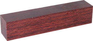 DymaLux Pen Blank: Rosewood - Cousineau Wood Products, CWP-USA.com, DymaLux,  Spectraply, Turning blanks, Pepper Mill, Diamond Wood, Webb Wood, laminated wood