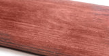 DymaLux Panel: Rosewood - Cousineau Wood Products, CWP-USA.com, DymaLux,  Spectraply, Turning blanks, Pepper Mill, Diamond Wood, Webb Wood, laminated wood