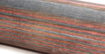 Clearance DymaLux Panel: Royal Jacaranda - Cousineau Wood Products, CWP-USA.com, DymaLux,  Spectraply, Turning blanks, Pepper Mill, Diamond Wood, Webb Wood, laminated wood