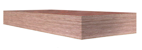 SpectraPly Panel: Royal Jacaranda - Cousineau Wood Products, CWP-USA.com, DymaLux,  Spectraply, Turning blanks, Pepper Mill, Diamond Wood, Webb Wood, laminated wood