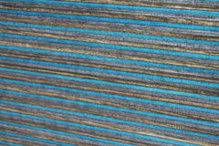 SpectraPly Panel: Safari - Cousineau Wood Products, CWP-USA.com, DymaLux,  Spectraply, Turning blanks, Pepper Mill, Diamond Wood, Webb Wood, laminated wood