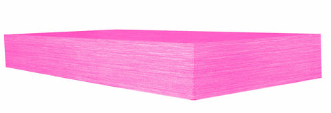 SpectraPly Panel: Hot Pink - Cousineau Wood Products, CWP-USA.com, DymaLux,  Spectraply, Turning blanks, Pepper Mill, Diamond Wood, Webb Wood, laminated wood
