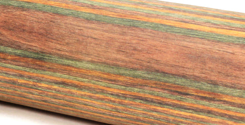 DymaLux Panel: Southwest - Cousineau Wood Products, CWP-USA.com, DymaLux,  Spectraply, Turning blanks, Pepper Mill, Diamond Wood, Webb Wood, laminated wood