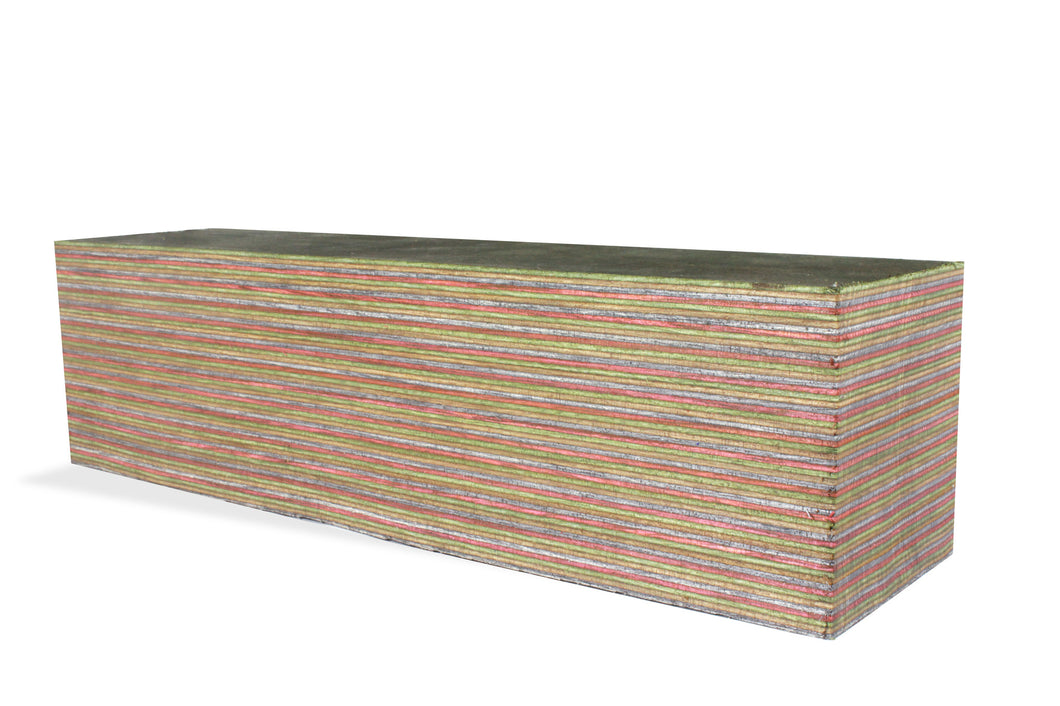 SpectraPly Blank: Terrain Camo - Cousineau Wood Products, CWP-USA.com, DymaLux,  Spectraply, Turning blanks, Pepper Mill, Diamond Wood, Webb Wood, laminated wood