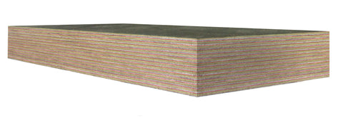 SpectraPly Panel: Terrain Camo - Cousineau Wood Products, CWP-USA.com, DymaLux,  Spectraply, Turning blanks, Pepper Mill, Diamond Wood, Webb Wood, laminated wood