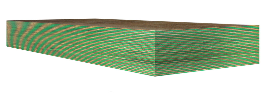 SpectraPly Panel: Tree Stand - Cousineau Wood Products, CWP-USA.com, DymaLux,  Spectraply, Turning blanks, Pepper Mill, Diamond Wood, Webb Wood, laminated wood