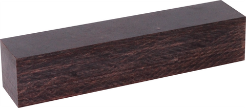 DymaLux Pen Blank: Walnut - Cousineau Wood Products, CWP-USA.com, DymaLux,  Spectraply, Turning blanks, Pepper Mill, Diamond Wood, Webb Wood, laminated wood