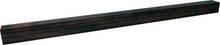 Load image into Gallery viewer, DymaLux Pool Cue Blank: Walnut - Cousineau Wood Products, CWP-USA.com, DymaLux,  Spectraply, Turning blanks, Pepper Mill, Diamond Wood, Webb Wood, laminated wood