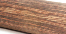 Load image into Gallery viewer, DymaLux Panel: Walnut - Cousineau Wood Products, CWP-USA.com, DymaLux,  Spectraply, Turning blanks, Pepper Mill, Diamond Wood, Webb Wood, laminated wood