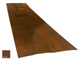 Brown Veneer Sheet