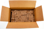 120 PACK SpectraPly Nutmeg Pen Blanks - Cousineau Wood Products, CWP-USA.com, DymaLux,  Spectraply, Turning blanks, Pepper Mill, Diamond Wood, Webb Wood, laminated wood