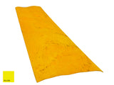 Yellow Veneer Sheet