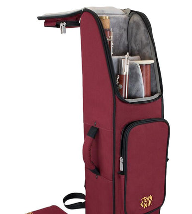 Tom & Will Bassoon Cases