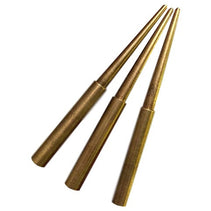 Mandrel Pins (Stees, per one mandrel tip)