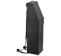 Drop-in Bassoon Case