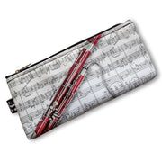 Bassoon Tool / Pencil Case