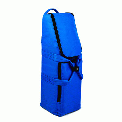 products/Kim-Walker-Bassoon-Case-Blue-e1415644766436-1.png
