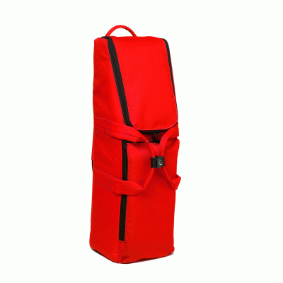 products/Kim-Walker-Bassoon-Case-Red-e1415644819697-1.png