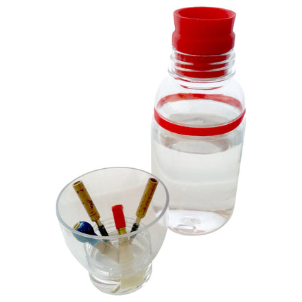 products/Reed_Water_Cup_Bottle_with_Water_and_Reeds.jpg