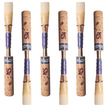 Student Oboe Reed (6 Month Deal)