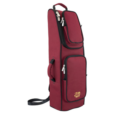 products/Tom_Will_Bassoon_Case.jpg