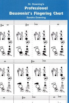 products/bassoon-book-bassoonist-s-fingering-chart-1.jpeg