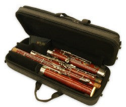 products/bassoon-case-kolbl-roko-deluxe-bassoon-case-1.jpeg