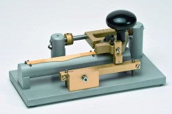 products/bassoon-reed-machine-rieger-bassoon-reed-shaft-scoring-machine-1.jpeg
