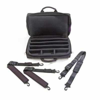 products/double-oboe-case-inside-e1415618077128-1.png