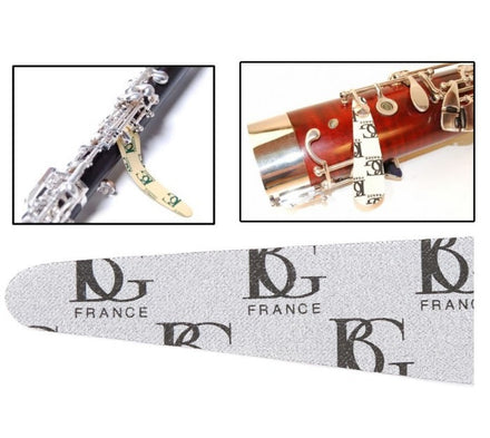 products/maintenance-bg-pad-dryer-for-oboe-bassoon-1.jpeg