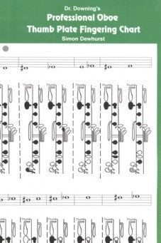 products/oboe-book-oboe-fingering-chart-thumbplate-fingering-1.jpeg