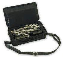 Kolbl Roko 'Gig Bag' Oboe Case - Crook and Staple