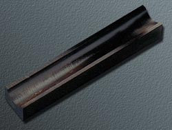 products/oboe-reed-tool-chiarugi-concave-oboe-easel-ebony-1.jpeg