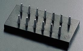 products/oboe-reed-tool-chiarugi-reed-drying-board-with-13-fixed-oboe-mandrels-1.jpeg