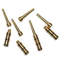 Chiarugi Adjustable Oboe Staple Set (45 - 48mm) - Crook and Staple