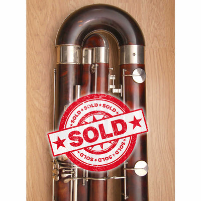 products/secondhand-contrabassoon-mollenhauer-contrabassoon-second-hand-1.jpeg
