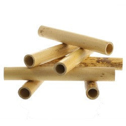 products/tube-bassoon-cane-bleda-tube-bassoon-cane-per-half-kg-1.jpeg