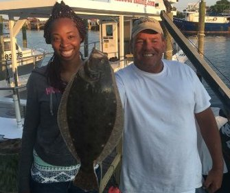 Flounder-Fishing-Hotspots-and-Tips-for-Catching-Flounder
