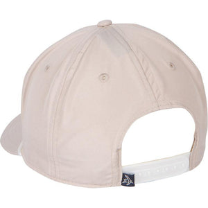 Performance Nylon Snapback (Choose Color)