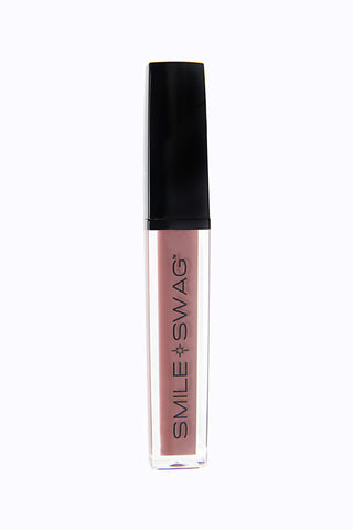 Liquid Lipstick (Believe)