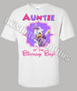 Mickey Mouse Clubhouse aunt shirt