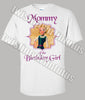 elena of avalor mom shirt