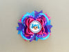 Lalaloopsy Hair Bow