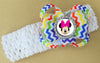 Mickey Mouse Clubhouse Headband