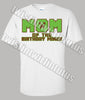 Minecraft Mom Shirt