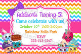 Shopkins Birthday Bundle