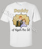 Sofia the First Dad shirt
