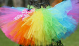 Adult Tutu - Any colors