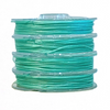 Mint - Wax Polyester Surfer Cord - 5 or 10 yards