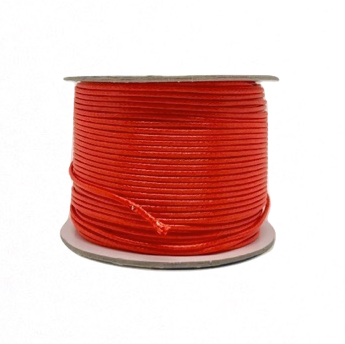 Hot Lava - Wax Polyester Surfer Cord - 45 yd rolls